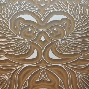 decorazione-sarda-legno1