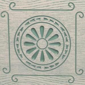 decorazione-sarda-legno2