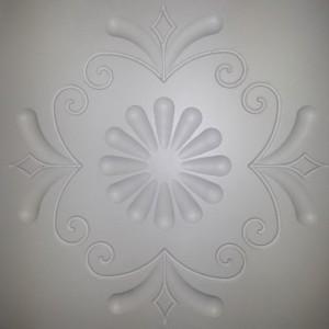 decorazione-sarda-legno4