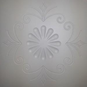 decorazione-sarda-legno5