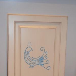 decorazione-sarda-legno6