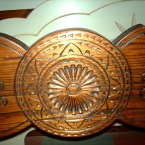 decorazione-sarda-legno9