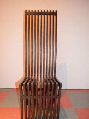 sedie-sedia1