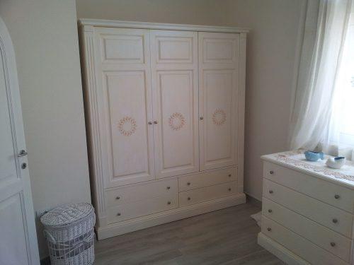 armadi-mobili-arredamenti2