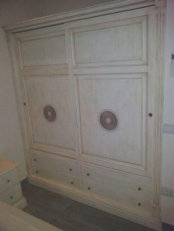 armadi-mobili-arredamenti3