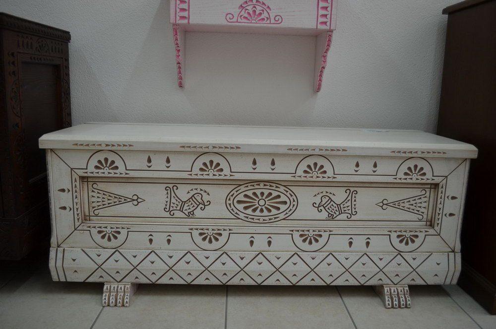 cassapanca-artigianato-sardo8