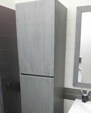 colonna bagno
