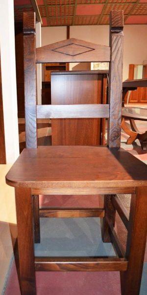 sedie-artigianato-legno1