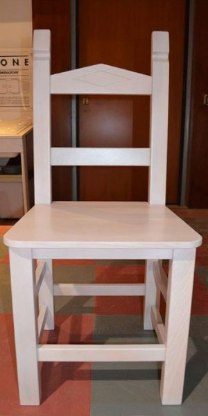 sedie-artigianato-legno2