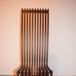sedie-artigianato-legno3