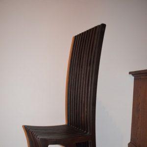 sedie-artigianato-legno5