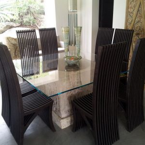 sedie-artigianato-legno6