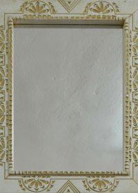 specchio-castagno