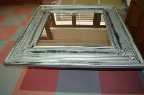 specchio5
