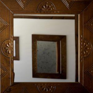 specchio6