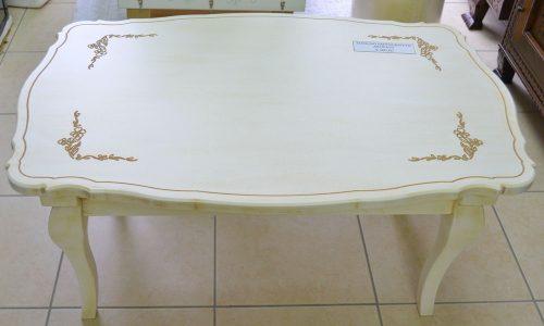 tavoli-falegname-villasimius1