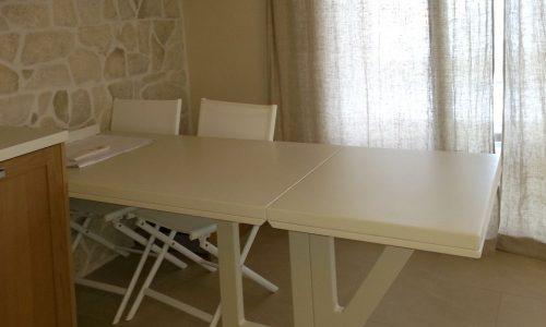 tavoli-falegname-villasimius2