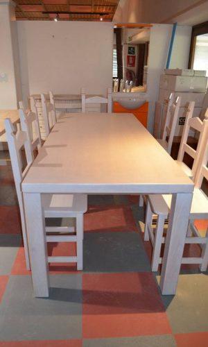 tavoli-falegname-villasimius3